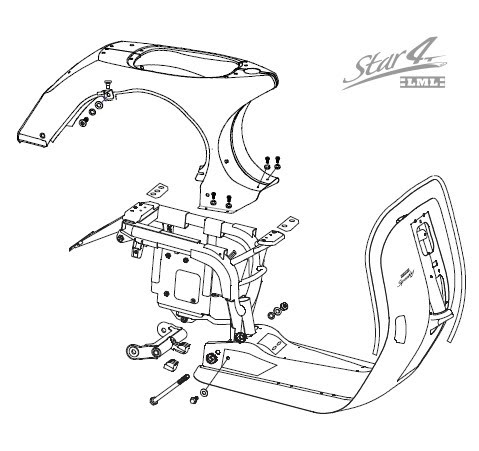 Honda Xrm 125 Engine Diagram furthermore Bouton De Meuble Laiton besides Showthread moreover Basket Ball Joueur Actions 27283124 in addition Stock Illustration Pug Dog With Knitted Hat. on scooter with frame